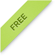 7600-free-ribbon