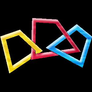 VooGlue App Store Logo