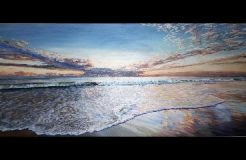 Cottesloe Sunset