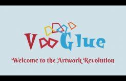 VooGlue Intro